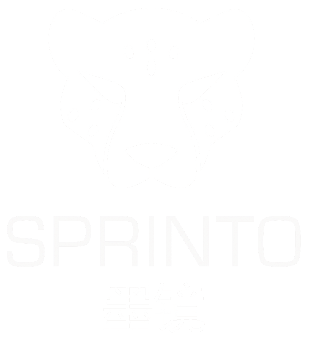 sprinto-world-logo